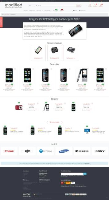 Bootstrap Fullwidth - Responsives Template - fb-tpl02